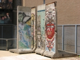"""<h5>Thanks RebelAt</h5><p><a href=https://commons.wikimedia.org/wiki/File:Berlin_Wall_at_Freedom_Park_(2006).jpg#/media/File:Berlin_Wall_at_Freedom_Park_(2006).jpg"""" target=""""_blank"""" >Berlin Wall at Freedom Park (2006)</a>"""" by User <a href=""""//en.wikipedia.org/wiki/User:RebelAt"""" class=""""extiw"""" title=""""en:User:RebelAt"""" target=""""_blank"""" >RebelAt</a> on <a class=""""external text"""" href=""""http://en.wikipedia.org"""" target=""""_blank"""" >en.wikipedia</a> - <span class=""""int-own-work"""" lang=""""en"""">Own work</span>. Licensed under Public Domain via <a href=""""//commons.wikimedia.org/wiki/"""" target=""""_blank"""" >Wikimedia Commons</a>.</p>"""