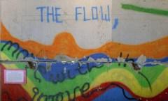 Berliner Mauer in Ocean City