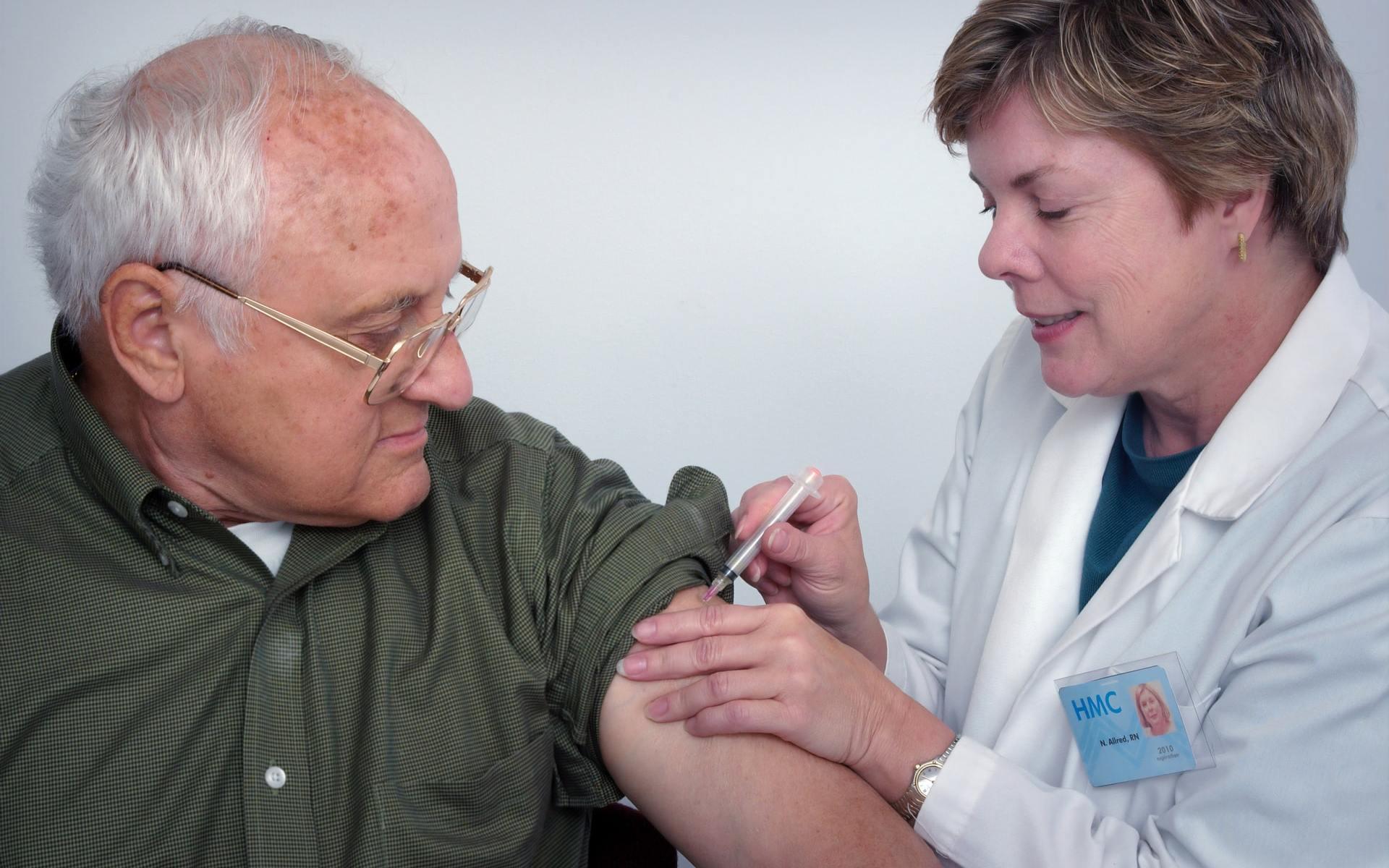 corona impfstoff