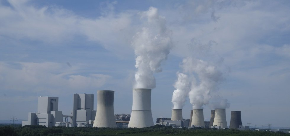 atomendlager bayern sachsen