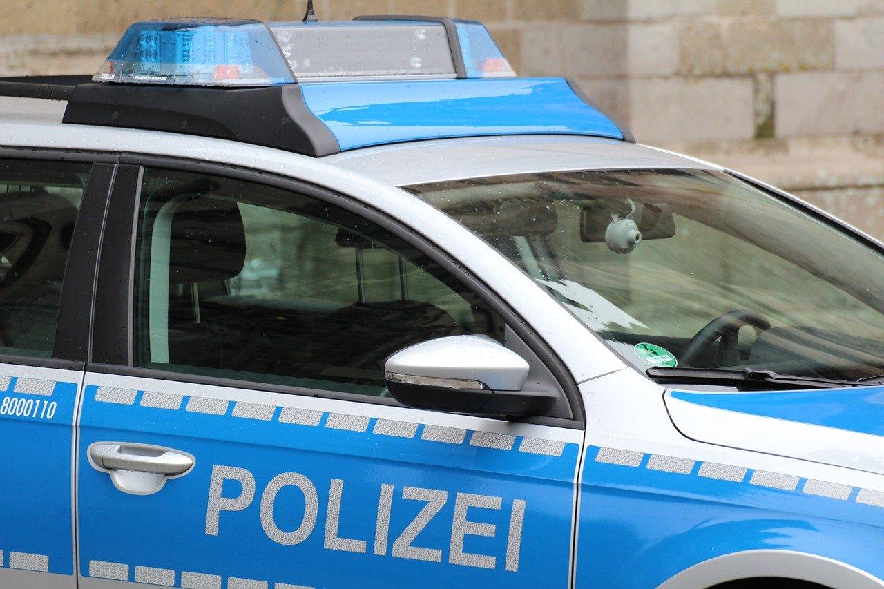 rechtsextreme polizei nrw