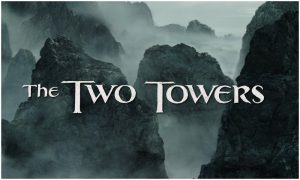 """The Lord Of The Rings: The Two Towers"" Review! 2"
