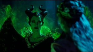 """Maleficent: Mistress Of Evil"" Non-Spoiler Review! 5"