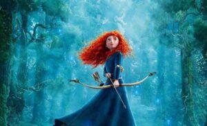 Every Disney Princess Movie - Reviewed! 12