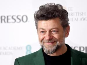 "Andy Serkis, Colin Farrell Join ""The Batman"". 2"