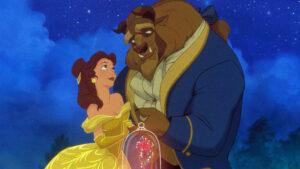 Every Disney Princess Movie - Reviewed! 6
