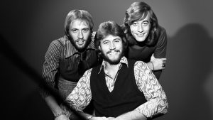 Bee Gees Biopic In Development At Paramount! 22