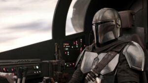 """""""The Mandalorian: Chapter 1"""" Review! 1"""