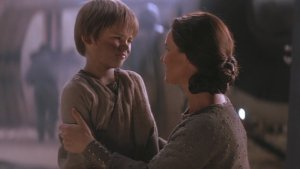 """Star Wars: The Phantom Menace"" Review! 20"