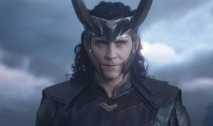"""Loki"" Could Expand Gender Diversity In The MCU! 1"