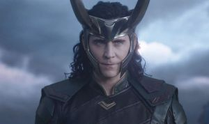 """Loki"" Could Expand Gender Diversity In The MCU! 11"