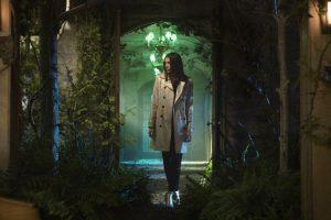 """Locke & Key"" Review! 3"