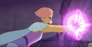 She-Ra Glimmer