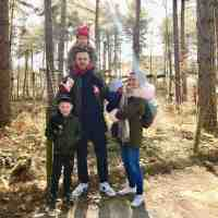 Why we will be returning to Center Parcs - my Top Tips