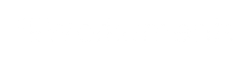 HR-Blog-The Journal | Workuments