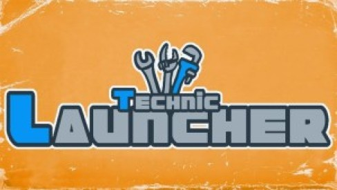 Technic Launcher / Minecraft Launchers Free Download