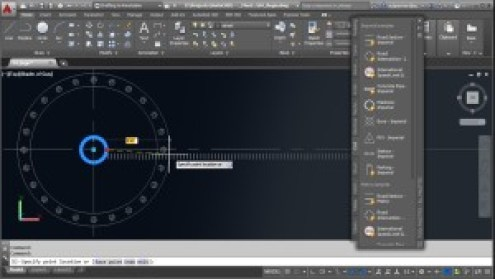 AUTOCAD 2017 Crack Full Version Serial Key [Latest]