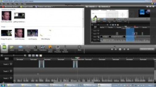 Camtasia studio 8 Crack 2016 Serial Key Download Free