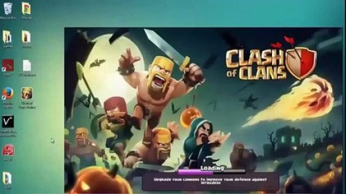 Clash Of Clans Generator Hack Tool 100 Working