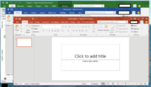 Office 2016 Activator Plus Professional Activation Key