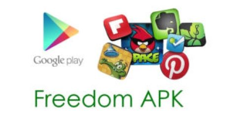 Freedom APK V1.7.1 Android & IOS {Latest Update}