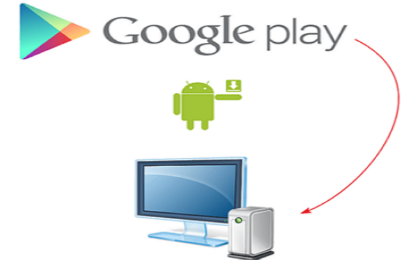 Google Play Store For PC Full Free Download