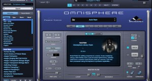 Omnisphere 2 Free Download (Cracked + Full)