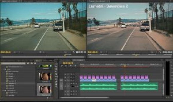 download adobe premiere pro cc 32 bit