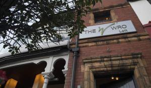 The Wro Loft