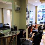 xperts fulham barber shop