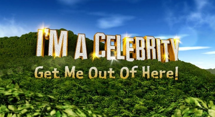I'm A Celebrity 2020 To Be Moved From Australia To A 'Ruined Castle' In The UK