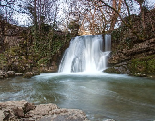 10 Hidden Gems In Yorkshire To Uncover This Summer