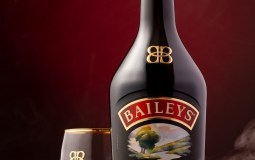 Tesco Is Selling 1-Litre Of Baileys For Just £9.50 For A Limited Time Only