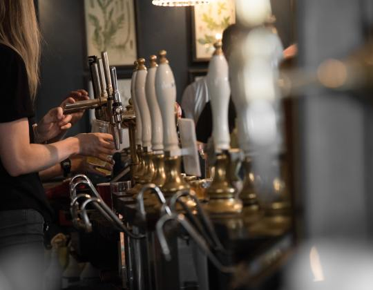 8 Of The Oldest Pubs In Yorkshire You Need To Visit