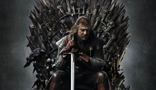 Sean Bean Still Doesn't Know How 'Game Of Thrones' Ended