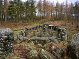 This Incredible Stone Formation Is Yorkshire's Very Own Stonehendge