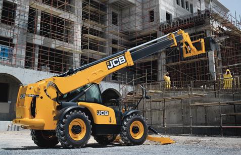 jcb-construction