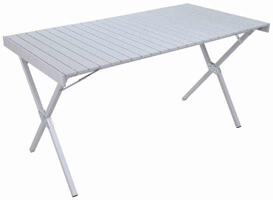 #7 ALPS Mountaineering Dining Table