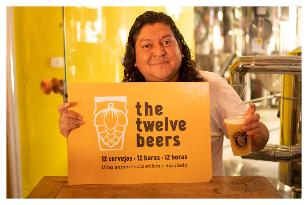 the12beers-h-043