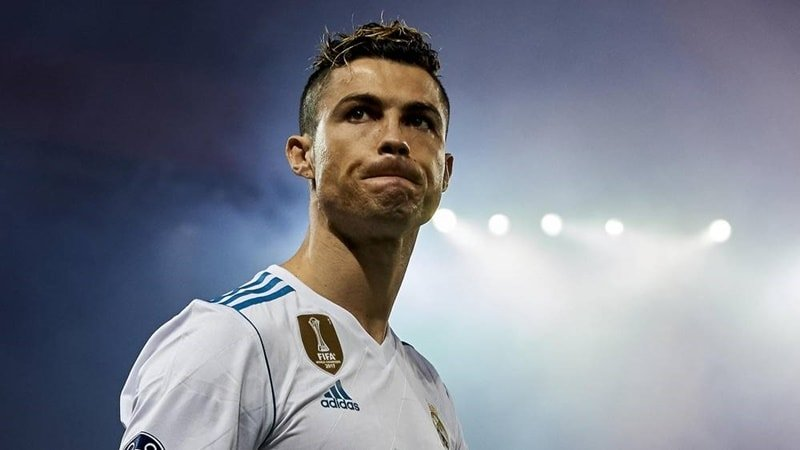 Real Madrid superstar reveals his future and talks about Cristiano Ronaldo