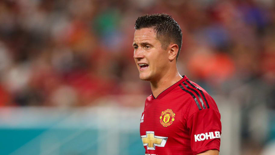 Alexis Sanchez starts for Manchester United at Bournemouth, but Romelu Lukaku absent