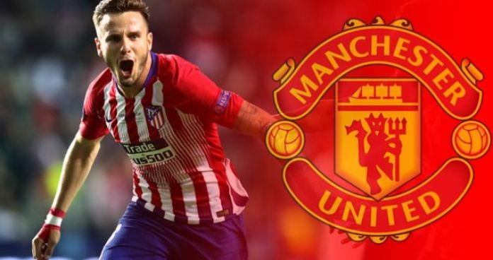 Man Utd can offer Saul a lucrative deal as deal is in final stage