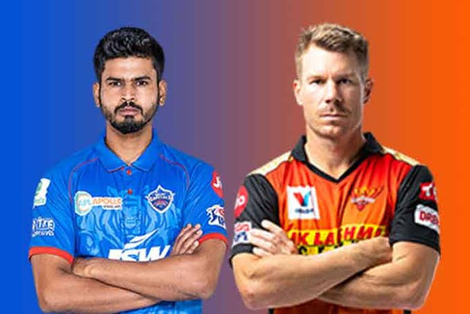 IPL: DC vs SRH FanFight Fantasy Prediction, Team News, and Captain Pick