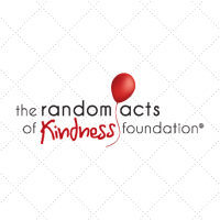 Random Acts of Kindness Week (Feb 9th-15th)