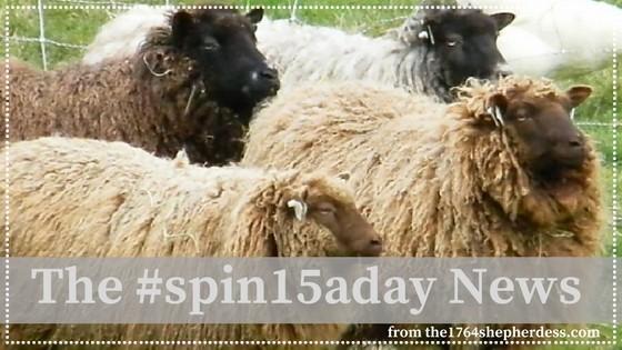 #spin15adaynewsheader