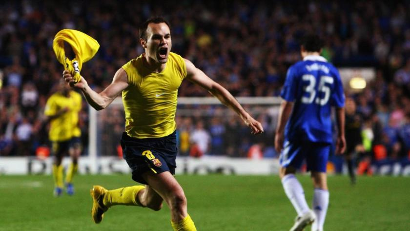 https://i1.wp.com/the18.com/sites/default/files/styles/feature_image_with_focal/public/feature-images/20180215-The18-Image-Andres-Iniesta-Goal-Against-Chelsea-In-Champions-League-Semifinals.jpeg?resize=840%2C473&ssl=1