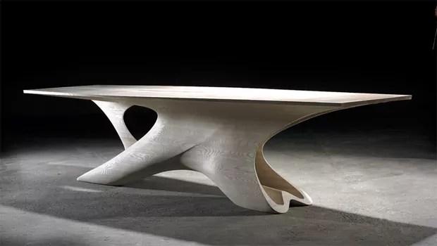 Unique Designer Furniture