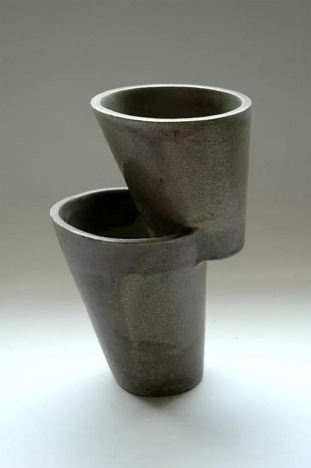 Ceramics By Christian Escajadillo OEN