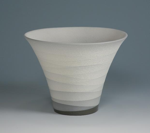 Unique Clay Pots