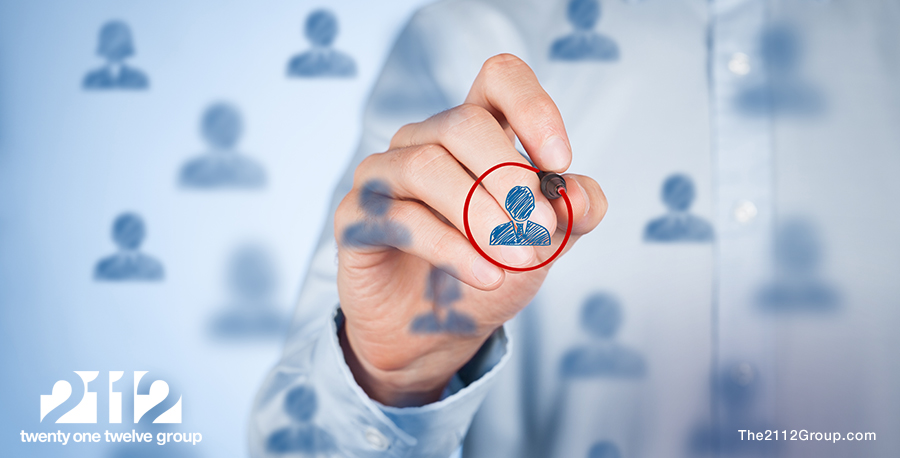 Identifying the Right Customers for Your Business